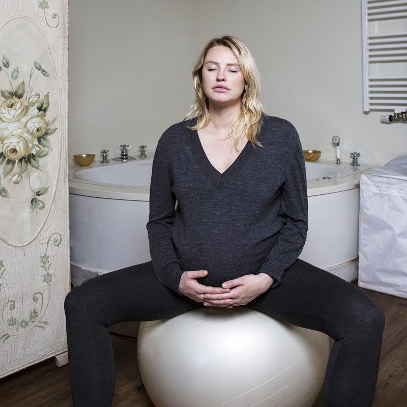geboortecentrum amsterdam